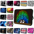 For Lenovo Sony Dell Acer Chuwi hi10 8.0 15 17 14 13 10.1 11.6 15.6 inch Neoprene Sleeve Computer Accessories Unisex Laptop Bags