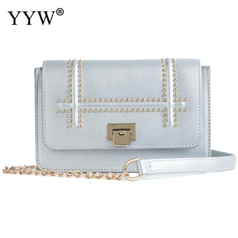 4fdc293730 Delle Borse Famose Daybag Black Bag Anno Crossbody Di Spalla Donne A  Frizione Cuoio Messenger Borsa ...