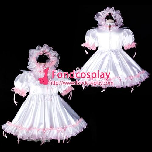 Adult Sissy Dresses 33