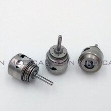 10 pcs x NSK SX-SU03 Turbine Cartridge for Pana Max Plus S-Max M600L Dynal LED S-Max M600, M600KL/M600SL, M600WLED/M600BLED