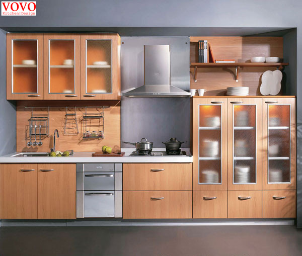 Kitchen Cabinet China: Aliexpress.com : Buy Melamine Kitchen Cabinet Made In