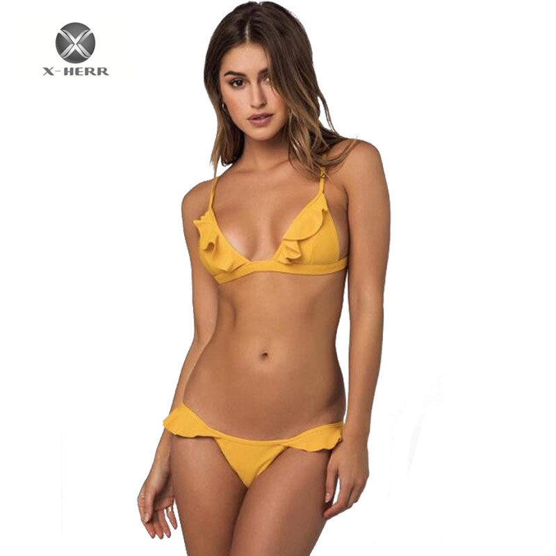Buy the latest Bikinis For Women On Sale cheap prices, and check out our daily updated new arrival best cute & sexy bikini swimwear at skytmeg.cf