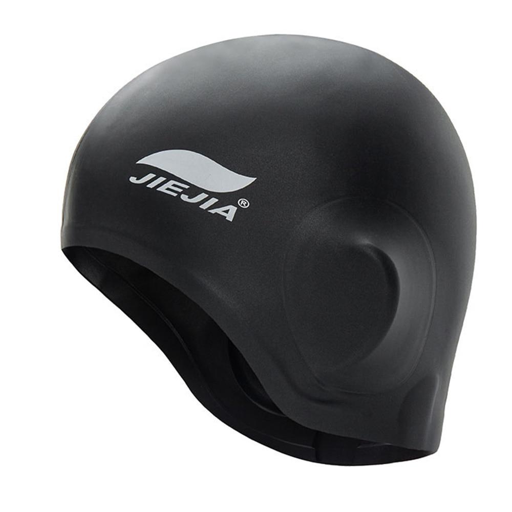 Waterproof Anti-fog UV Protection Surfing Swimming Goggles Professional Swim Glasses Swim Caps Earplugs Nose Clip Set Unisex