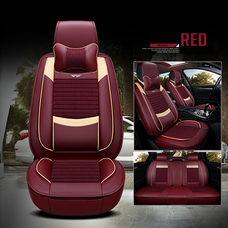 4 in 1 car seat 5c64cc76d26cf