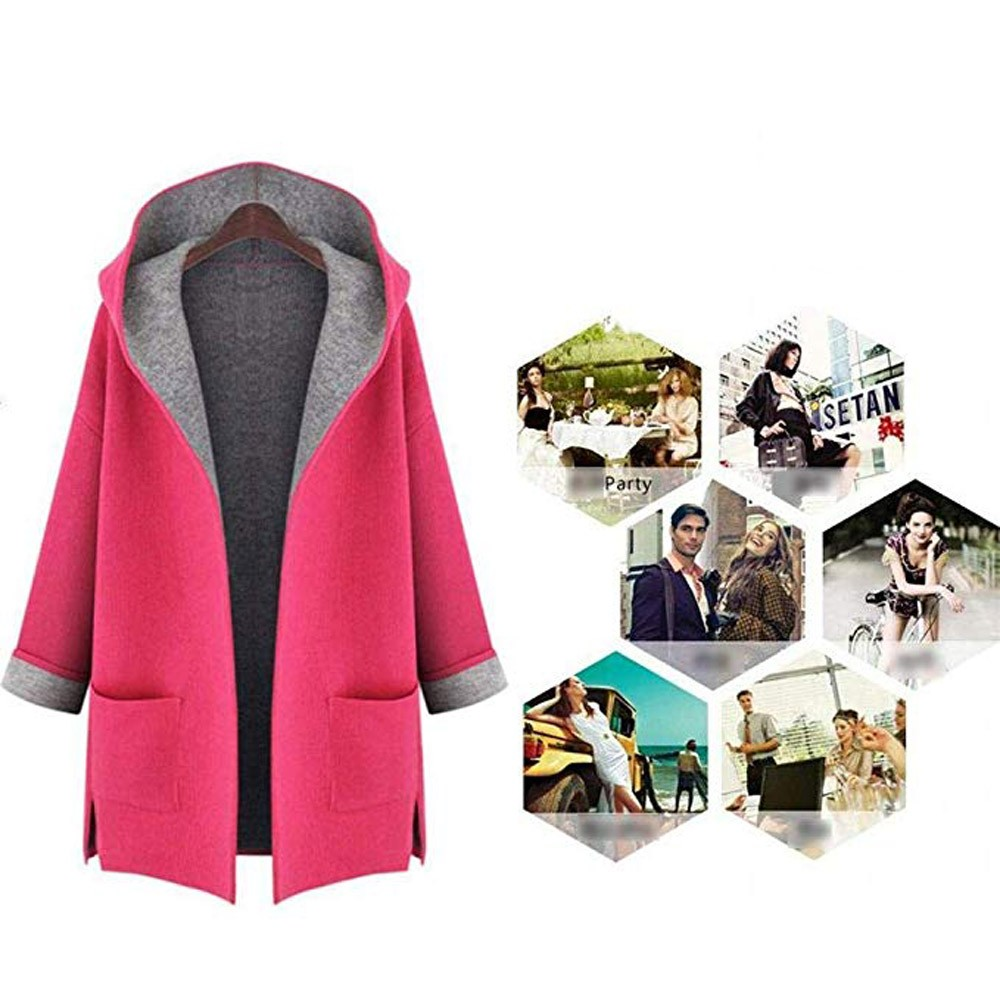 2018-Women-s-Fahion-Wool-Coat-Jacket-Medium-Long-Large-Size-Loose-Front-Open-Coat-Coats (1)