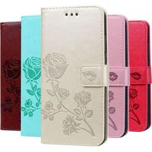 Vintage Cases For Samsung Galaxy j3 j5 j7 A3 A5 2017 2016 S8 S9 Plus S7 S6 Edge S5 S4 S3 Wallet Case Casual Style Cover New P17E