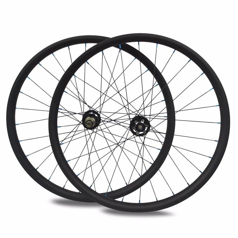 DT Swiss концентратор MTB Колесная 29er углерода горный велосипед колеса Hookless/Асимметричная DH AM XC эндуро Sapim говорил