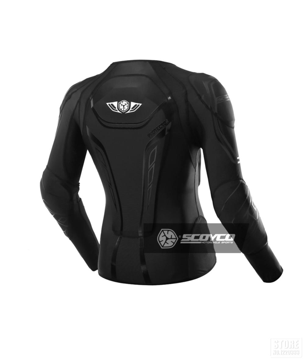 Moto Rcycle Rüstung Jacken Volle Körper Schutz Kleidung Protector Moto Jacke Kreuz Rüstung Protector Moto Kreuz Körper Rüstung Design; Maske Novel In
