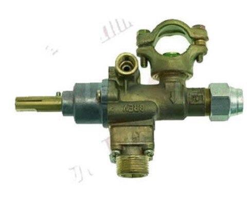 ANGELO PO 33D1990 robinet à gaz vanne de contrôle TYPE PEL convient au modèle ALPHA DELTA OMEGA