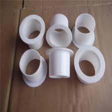CNC Machined Cast Nylon Plastic Parts, iso ts16949 cnc machinery parts plastic mold