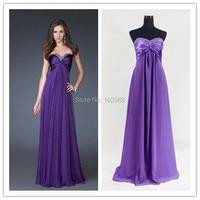 real photo cheap bridemaids dress evening dress more color choose New style dress ! Unique Style online!