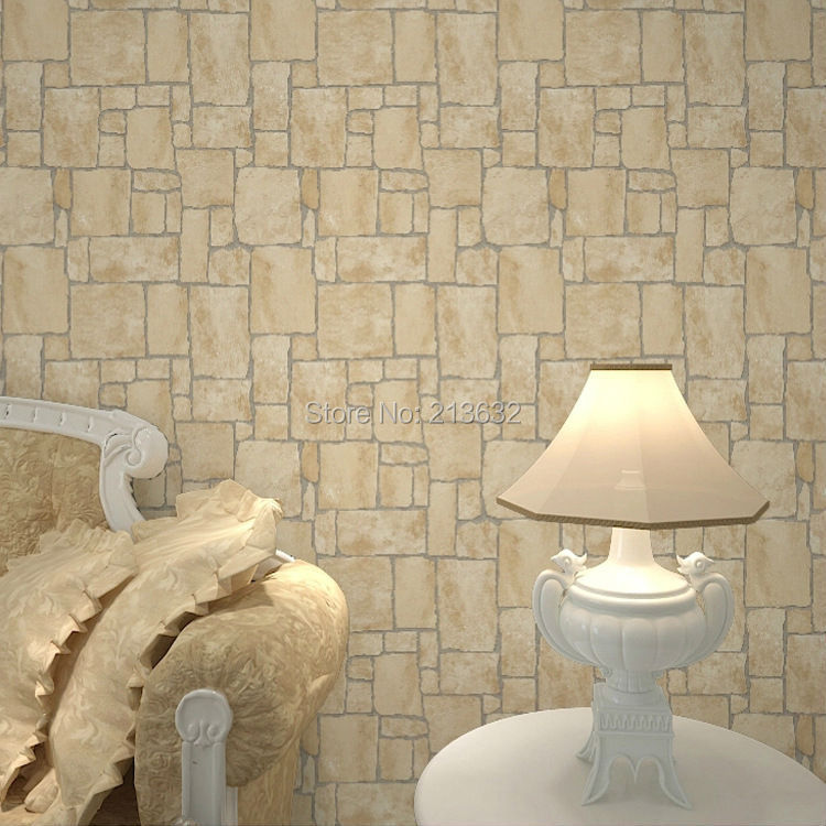 ZXqz 253 Great wall Luxury glitter mosaic gold foil wall paper golden metallic wallpaper, living room golden lattice gram wall