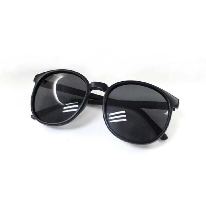 Shade Sunglasses Retro Vintage Oval Frame Glass Unisex Sun Glasses For  Women Men Eyewear Eyeglasses Oculos De Sol Masculino W1 d5ee69724f