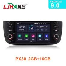 2014 LJHANG 9.0 RDS