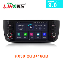 9.0 multimedialny Stereo Radio