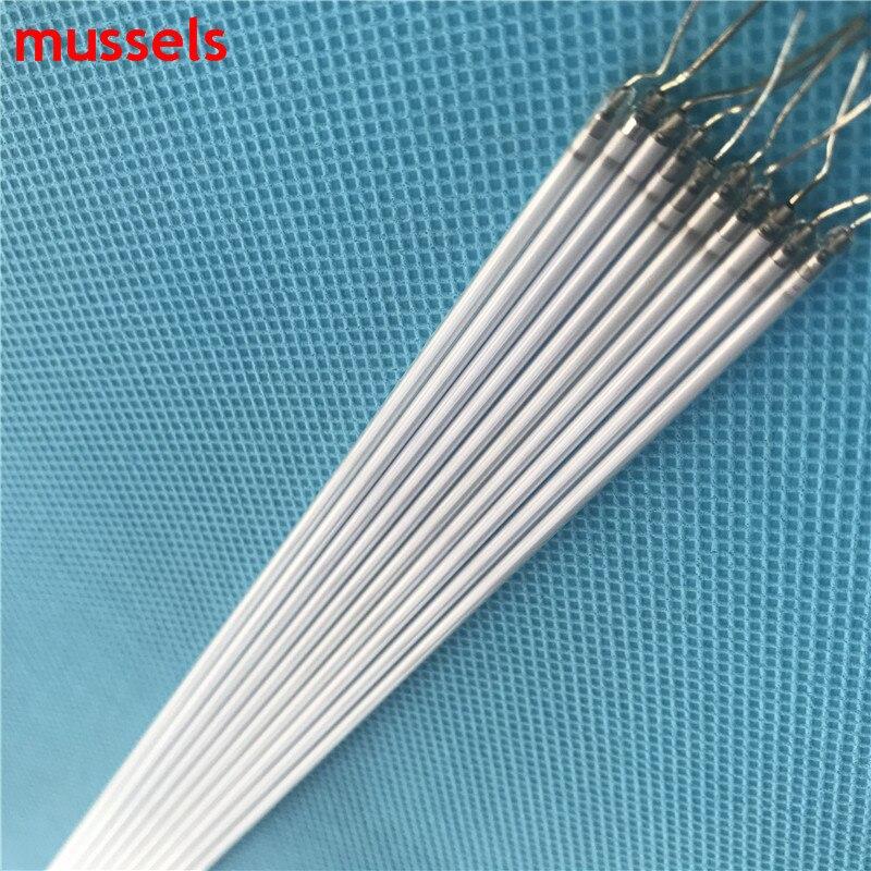 CCFL LEDbacklight Strip For 14