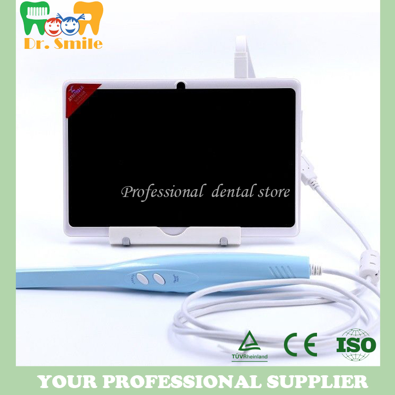 CF-688A intra oral camera with USB + OTG dental camera for android phone and Android Tablet medical equipmentCF-688A intra oral camera with USB + OTG dental camera for android phone and Android Tablet medical equipment