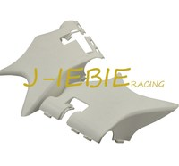 ABS Plastic Front fender cover fairing For Honda Shadow VT600 VLX 600 STEED400