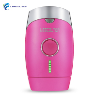 LESCOLTON T001 2 In 1 IPL Laser Epilator Permanent Hair Removal Depilation Machine Depilator For Leg Body Bikini Hair Removal