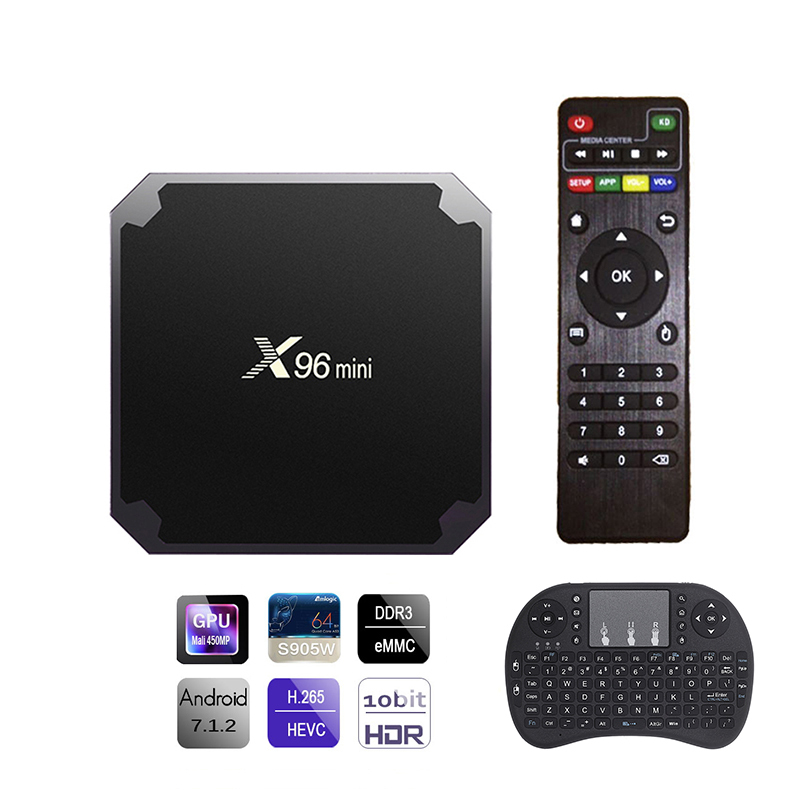 best top 10 x96 mini android 2g brands and get free shipping