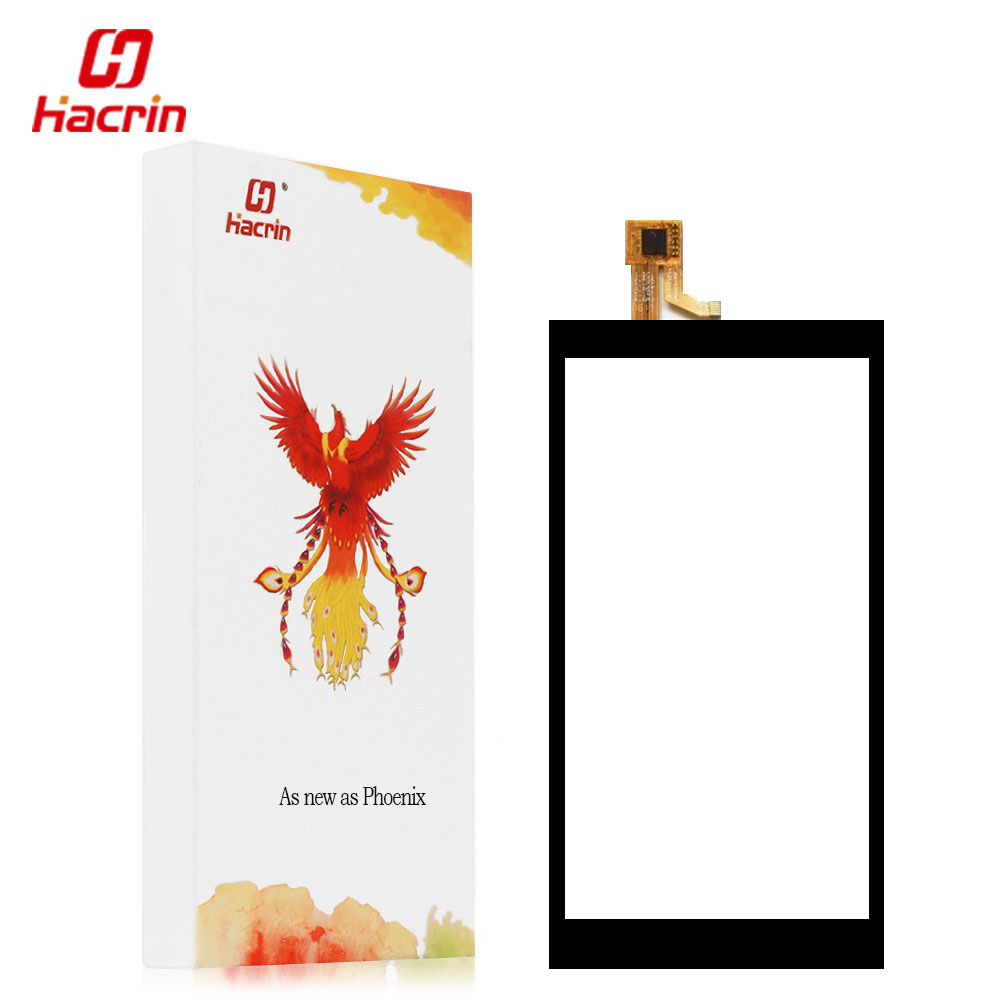 Vkworld VK800X touch screen + Tools Set Gift Digitizer glass panel Assembly Replacement For Vkworld VK800X Phone