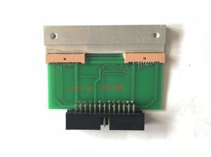 Image 2 - Cabezal de impresión térmica nuevo y compatible para CAS LP 15 CAS LP15 versión 1,5 versión 1,6