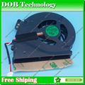 Laptop CPU Cooling Fan for Acer Extensa 5235 5635 5635ZG ZR6 MF60090V1-C120-S99 4 PIN  fan for acer CPU COOLER