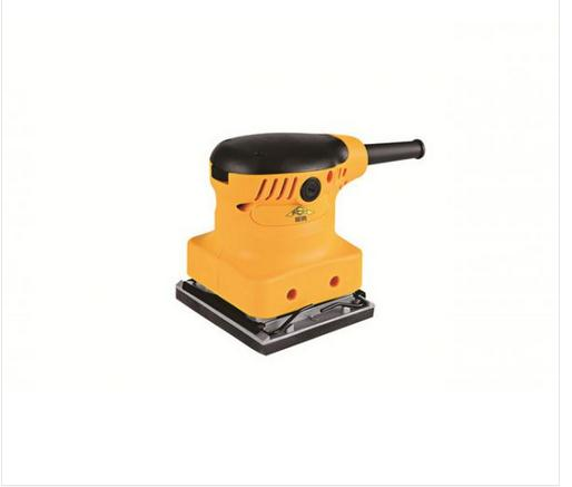 Electric Furniture Polisher Reviews Online Shopping Electric Furniture Polisher Reviews On