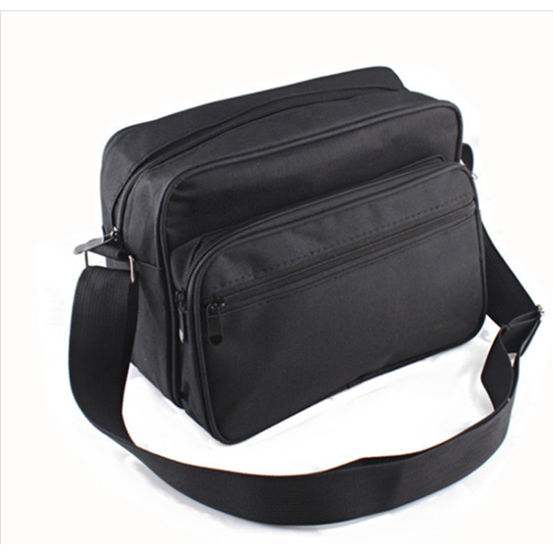 Tool Bag Portable durabel canvas shoulder mutilfaction tool carinet water proof wear-resisting maleta de ferramentas thickened