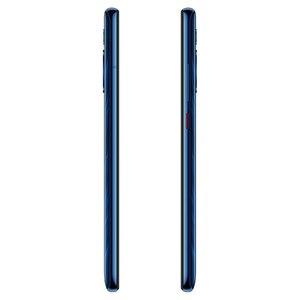 """Image 4 - Supporto OTA Aggiornamento Globale Rom Xiaomi Redmi K20 6GB 128GB Snapdragon 730 Octa Core 4000mAh 48MP Macchina Fotografica AMOLED 6.39 """"Smartphone"""