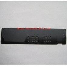 Bottom basis fall Harte HDD Abdeckung für ASUS X550 X550V X550C C A550 Y581C