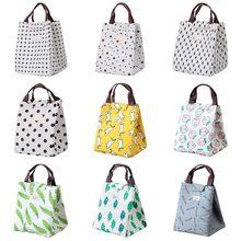 Popular Lunch Bags Korean-Buy Cheap Lunch Bags Korean lots