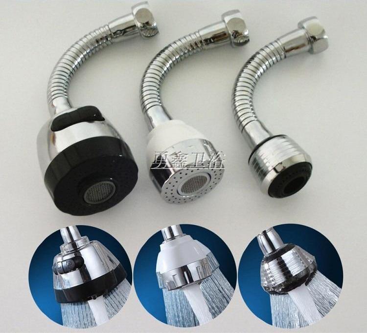 faucet extender hose promotion shop for promotional faucet sink faucet extender cool sh t i buy