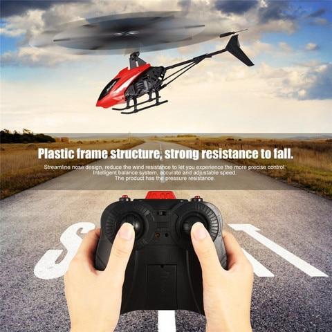 de controle remoto helicoptero brinquedo