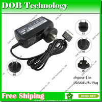 15V 1 2A Adapter Charger For ASUS EEE PAD TRANSFORMER TF700T B1 GR TF700T C1 GR