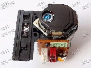 Image 1 - 100% Nieuwe en originele KSS 210A KSS210A gemeenschappelijk KSS 150A KS150A