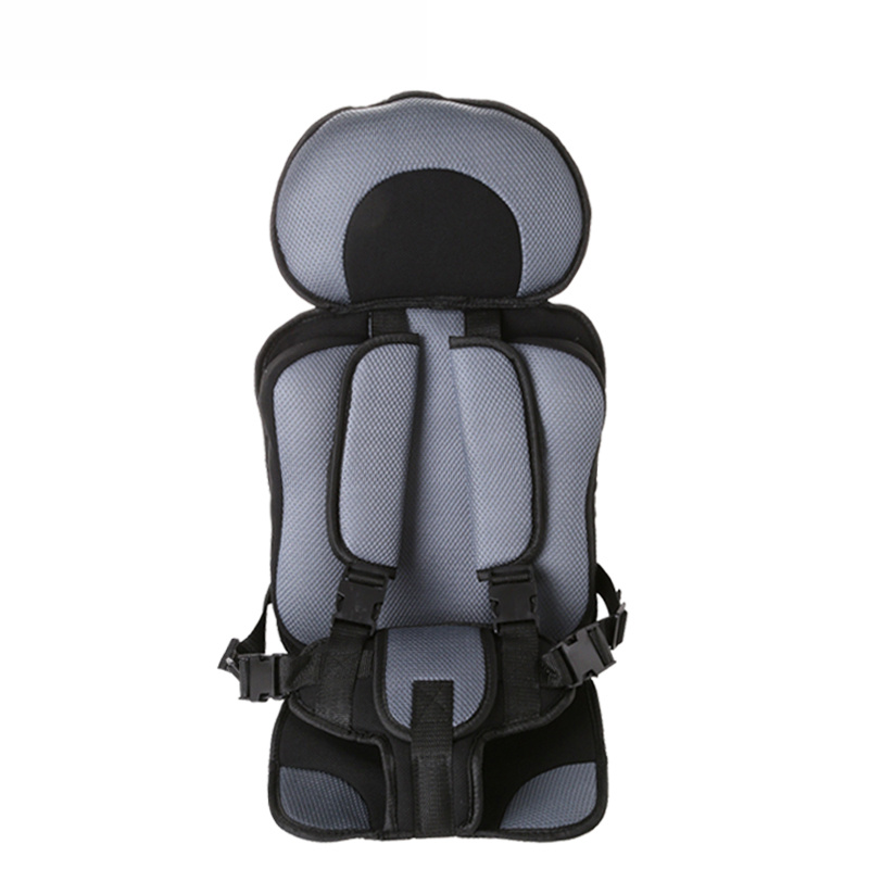 Baby Seat Chair for…