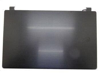 LCD Top Cover For Acer For Aspire V5-552 V5-552G V5-552P V5-552PG V5-571G V5-571P V5-571PG V5-572G V5-572PG V5-573 60M9YN09442