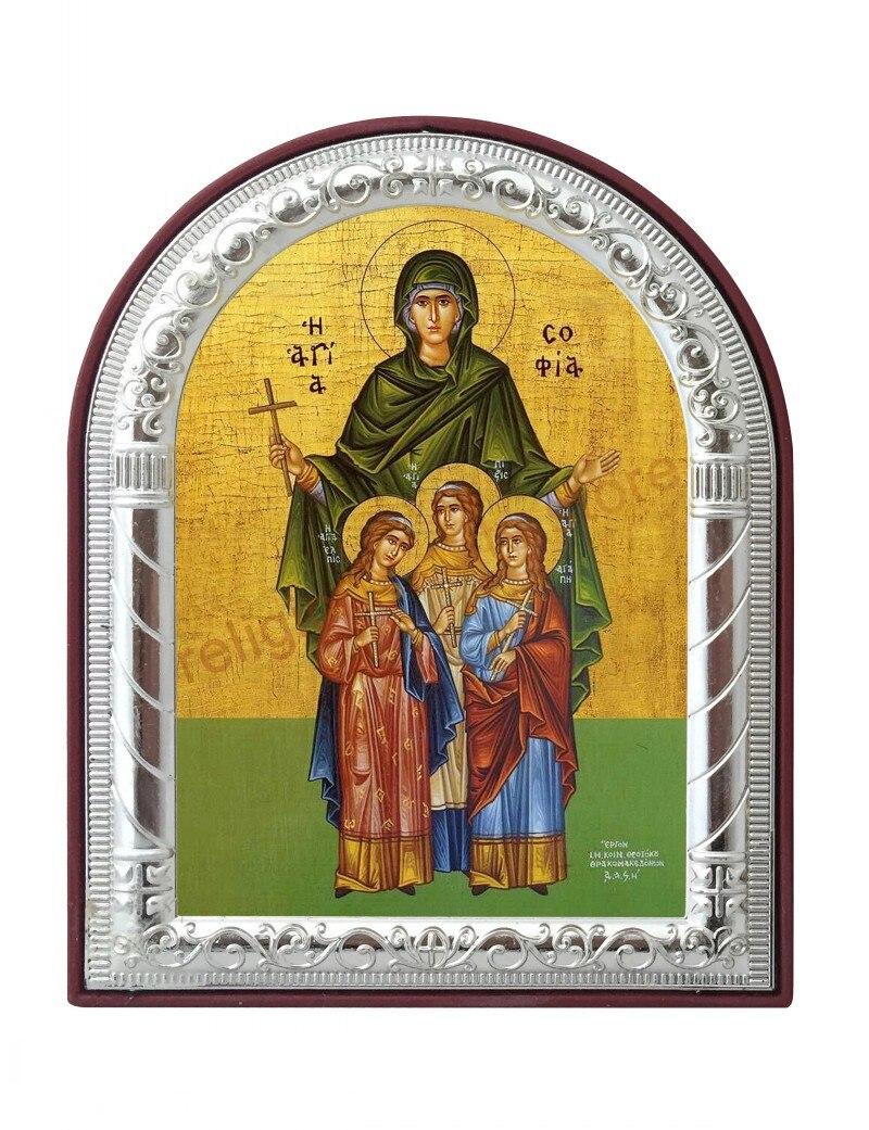 ⃝Artículos religiosos religión foto marco con fotos Virgen María ...
