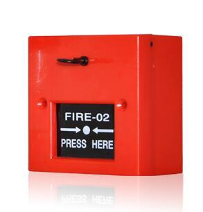 Buy 24vdc5a fire safety alarm system for Fire sprinkler system cost calculator