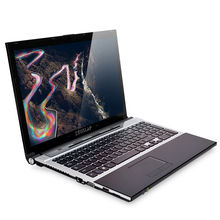 15.6inch 8GB RAM 1000GB HDD Intel Quad Core CPU 1920X1080P FHD WIFI Bluetooth 4.0 DVD ROM Laptop Notebook Computer