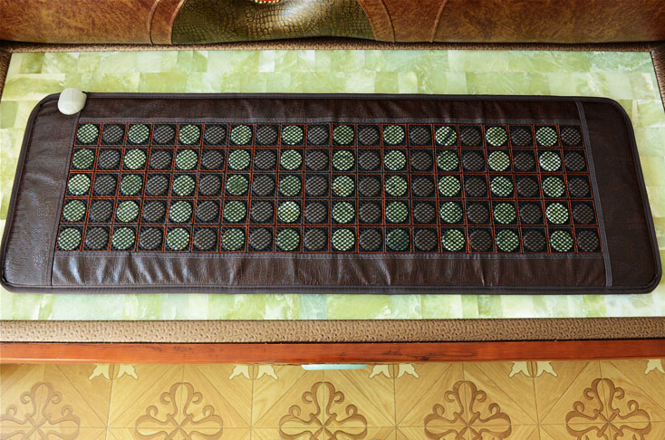 2017 Korea Jade Mats Heated Mat Magnetic Negative Ion