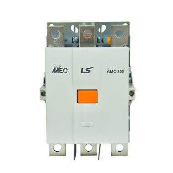 CHINT NC1-1210Z 1201Z montaje carril Contactor eléctrico Industrial  Contactor 24 V DC DC36V DC48V