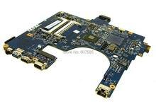 For Gateway 15.6″ MS2370 NE522 Laptop Motherboard NBC2C11001 48.4ZK01.01M