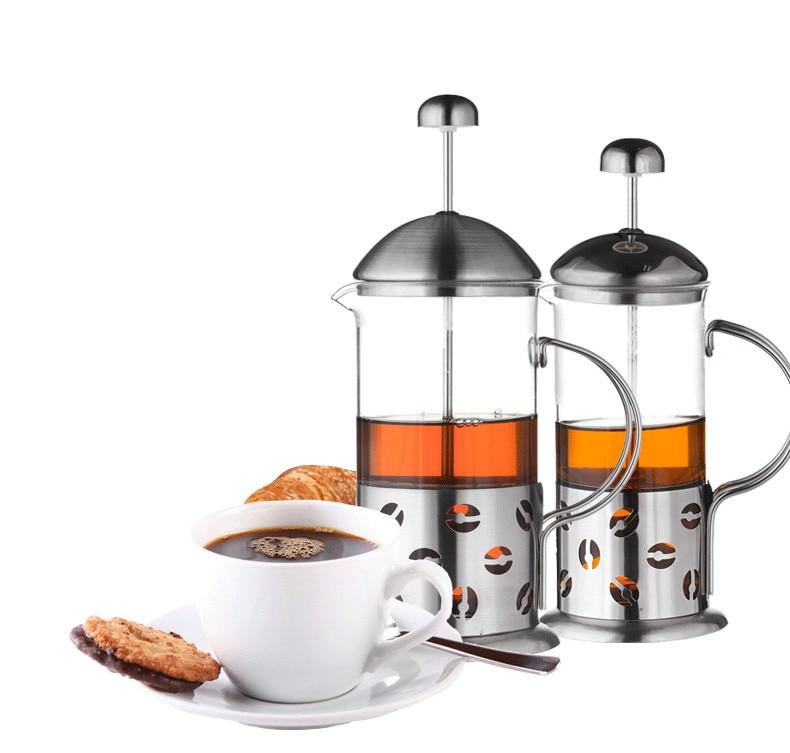 Glass Teapot Coffee Maker : Popular Pyrex Flask-Buy Cheap Pyrex Flask lots from China Pyrex Flask suppliers on Aliexpress.com