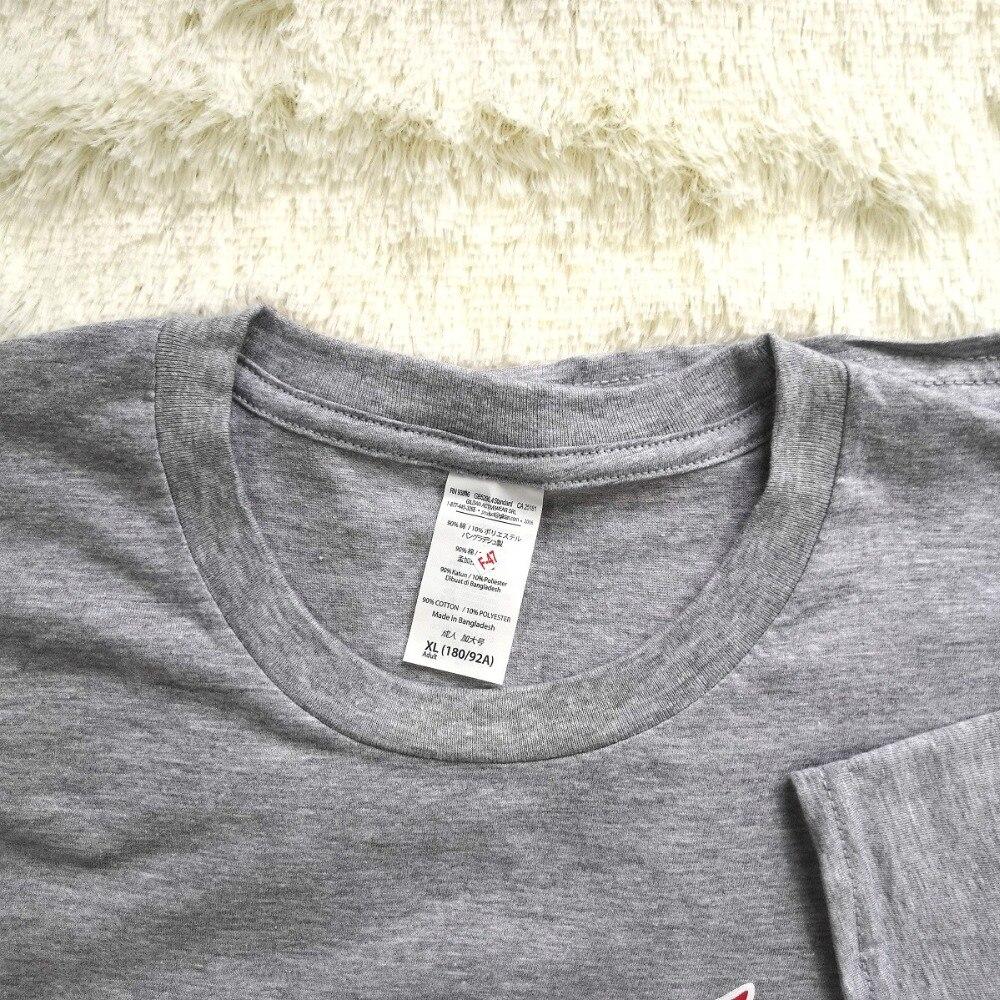 Gepäck & Taschen Lustige Design Kuh Gedruckt T-shirts 2018 Vogue Frauen T-shirt Kurzarm Grafische Shirt Cowgirl Shirt Südlichen Tops T Tumblr Eine GroßE Auswahl An Waren