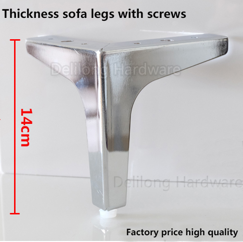 Furniture Legs Cabinets popular stainless steel sofa legs-buy cheap stainless steel sofa