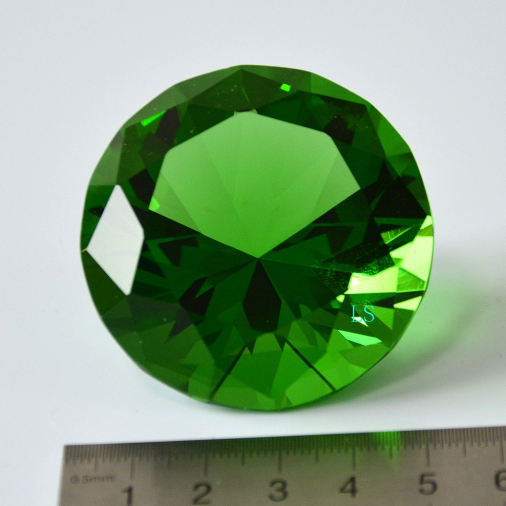 loading is image itm cut green gemstone loose emerald ebay
