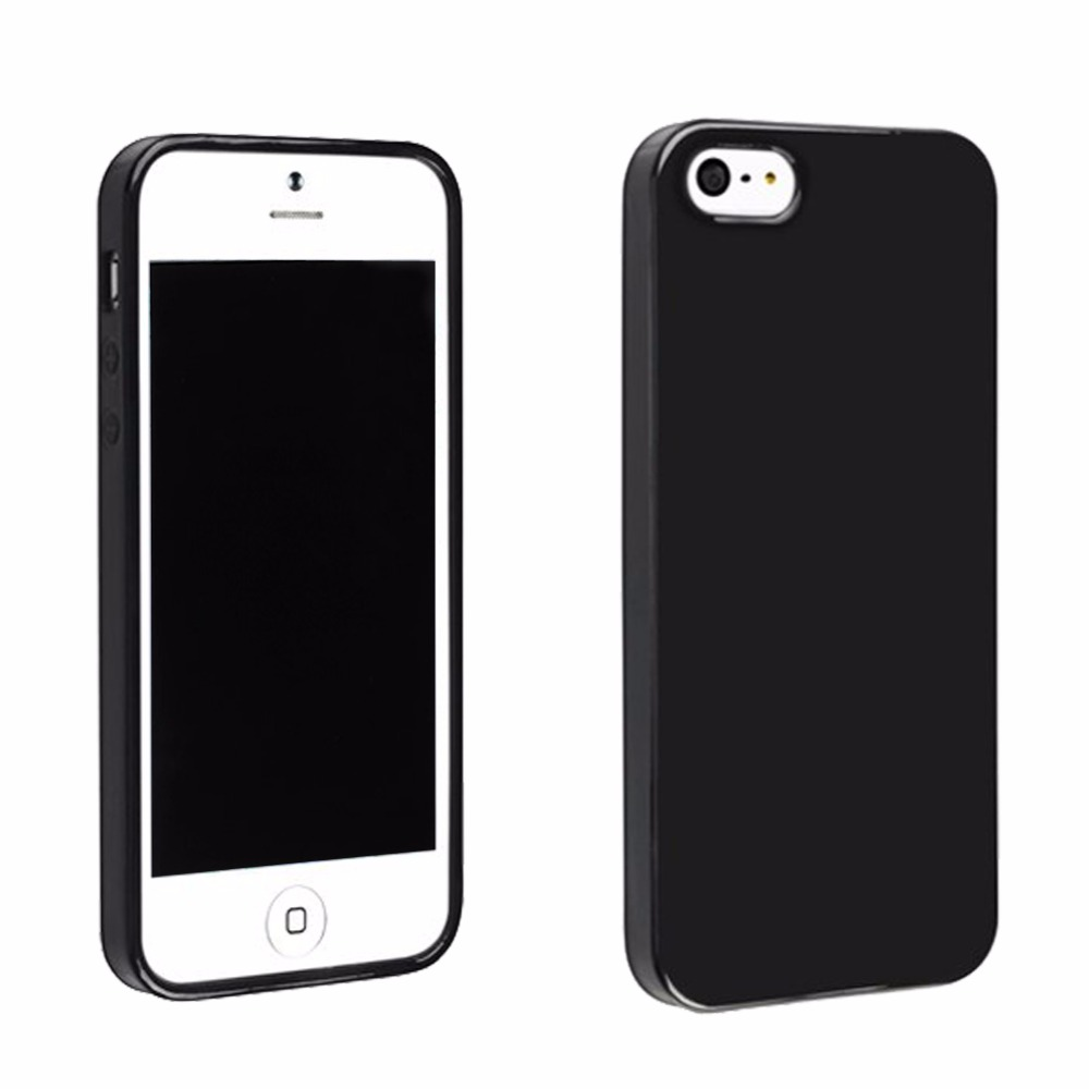 Popular Cool Iphone Case for Men-Buy Cheap Cool Iphone ...