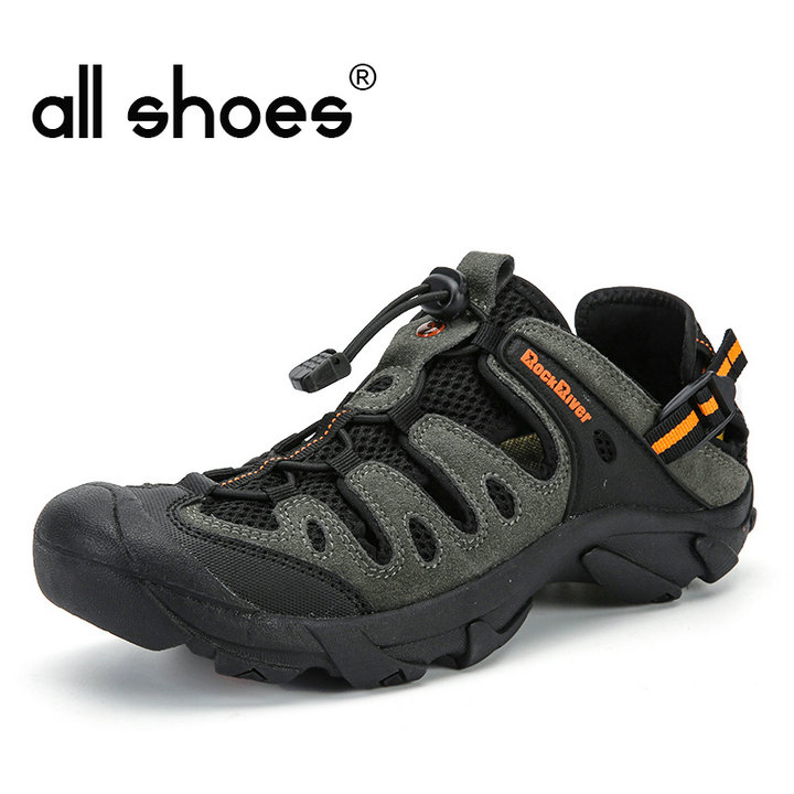 New-Men-Hiking-Shoes-Breathable-Outdoor-Sandals-Spring-Summer-Trekking-Sandals-Big-Size-Men-Mountain-Climbing